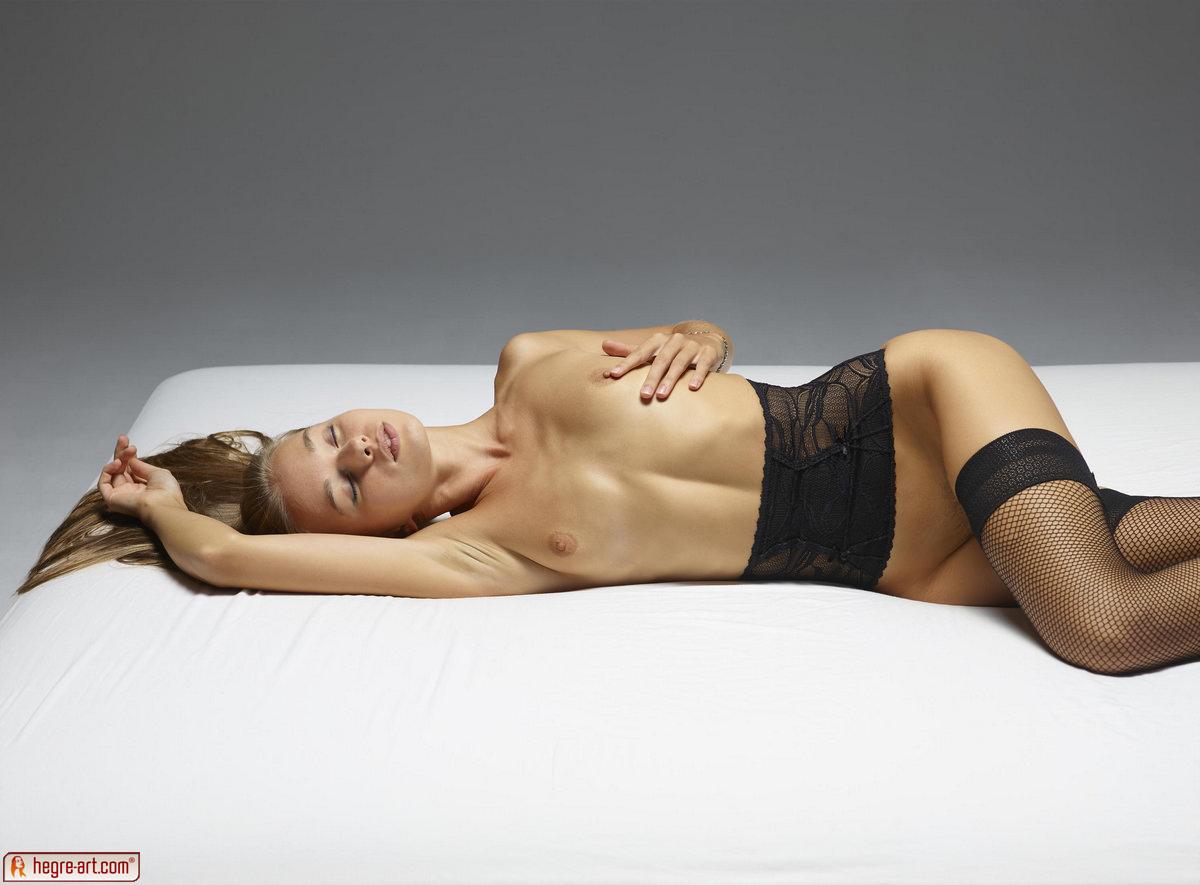 erotic photography Ukrainian