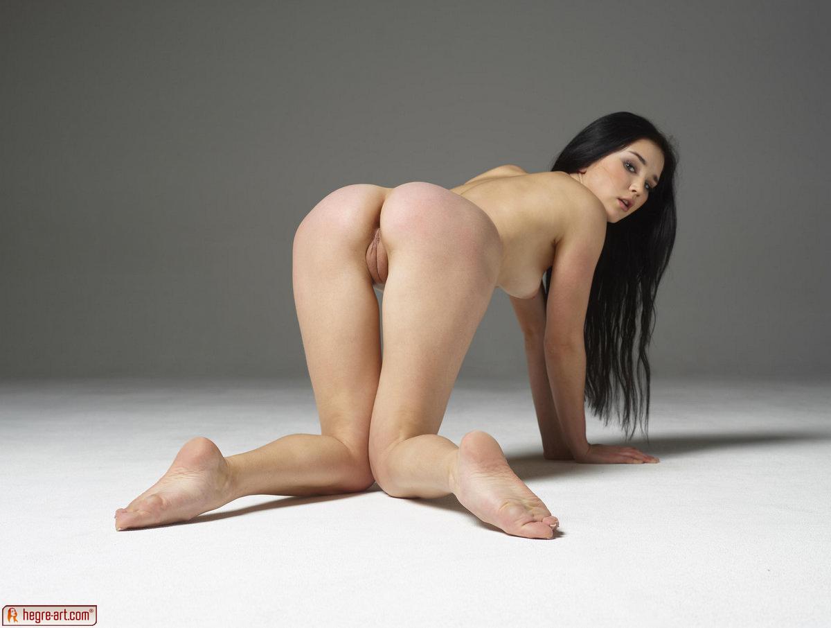Malena nude
