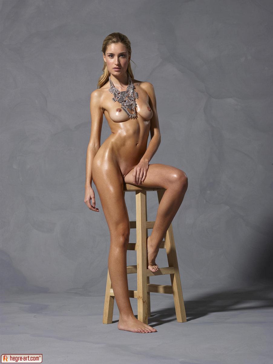Costume nude pics-5657
