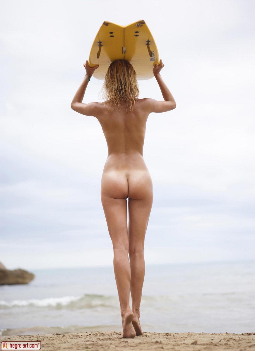Nude surf babes, video xxx selebritis