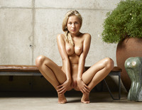 Darina L in Insanely Sexy by Hegre-Art (nude photo 12 of 16)