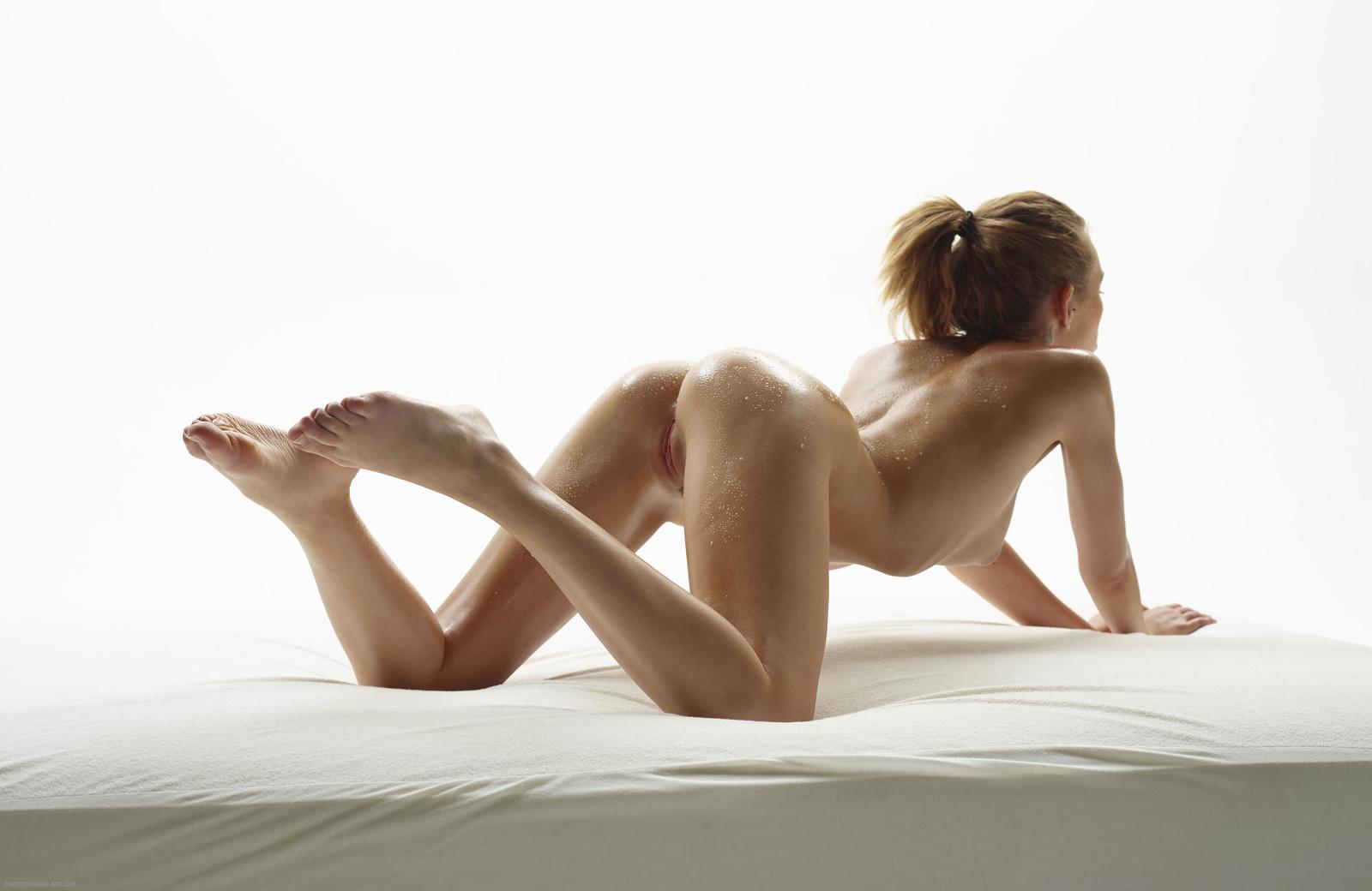 Erotic Art Photos