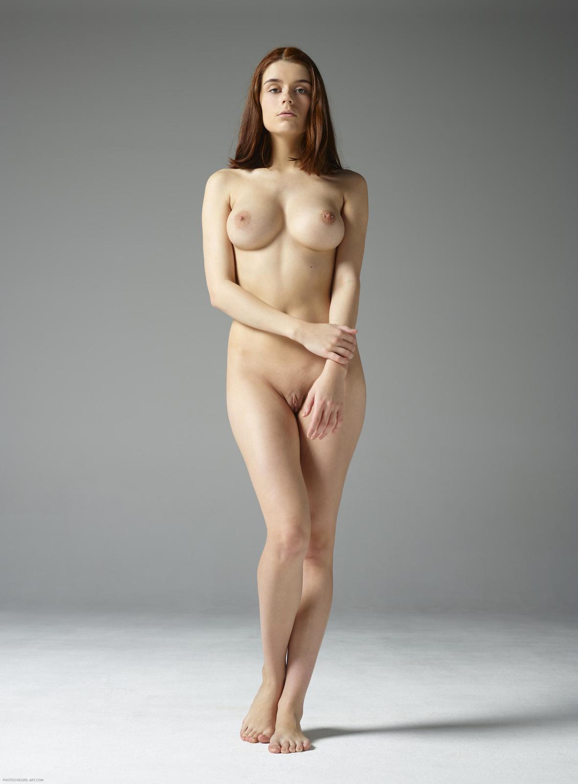 Hegre Art Nude