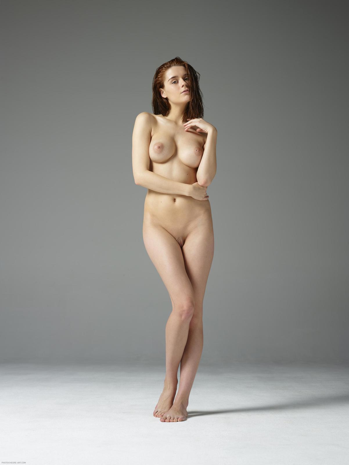 Kloe In First Nudes By Hegre-Art 16 Photos  Erotic Beauties-2157