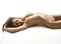 Marisa in Madonna by Hegre-Art (nude photo 6 of 16)