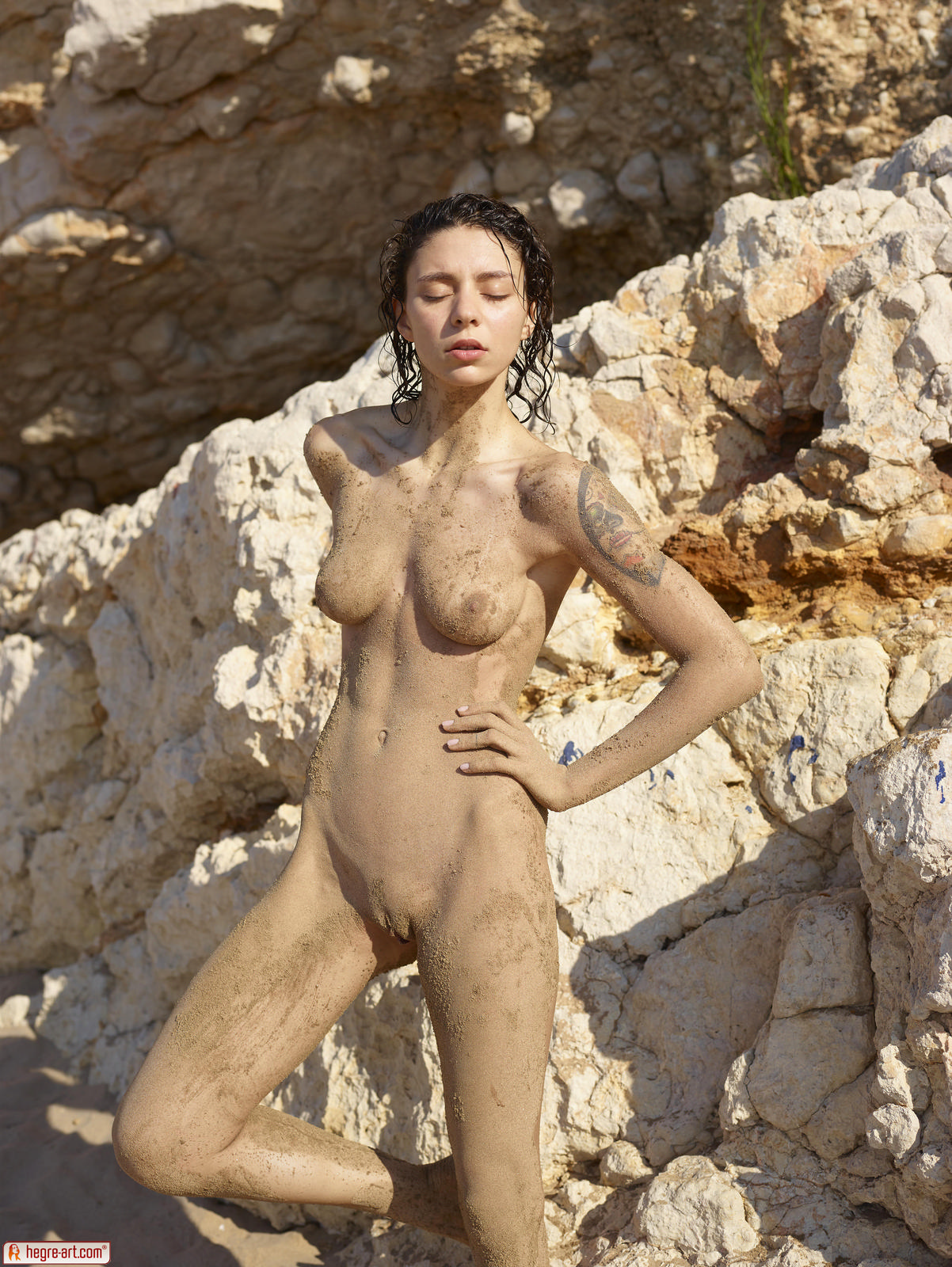 www eroticbeauties