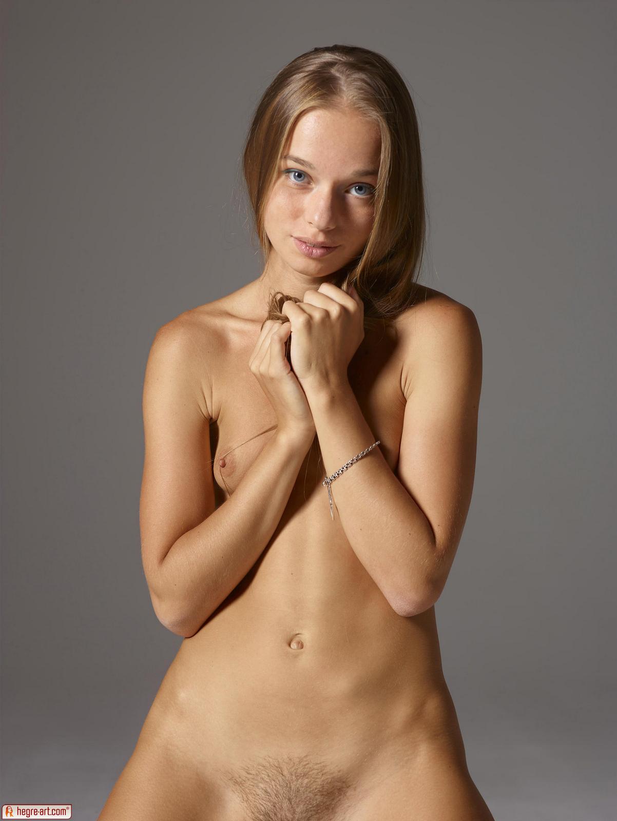 Milena In Blue Eyes By Hegre-Art 16 Photos  Erotic Beauties-4283