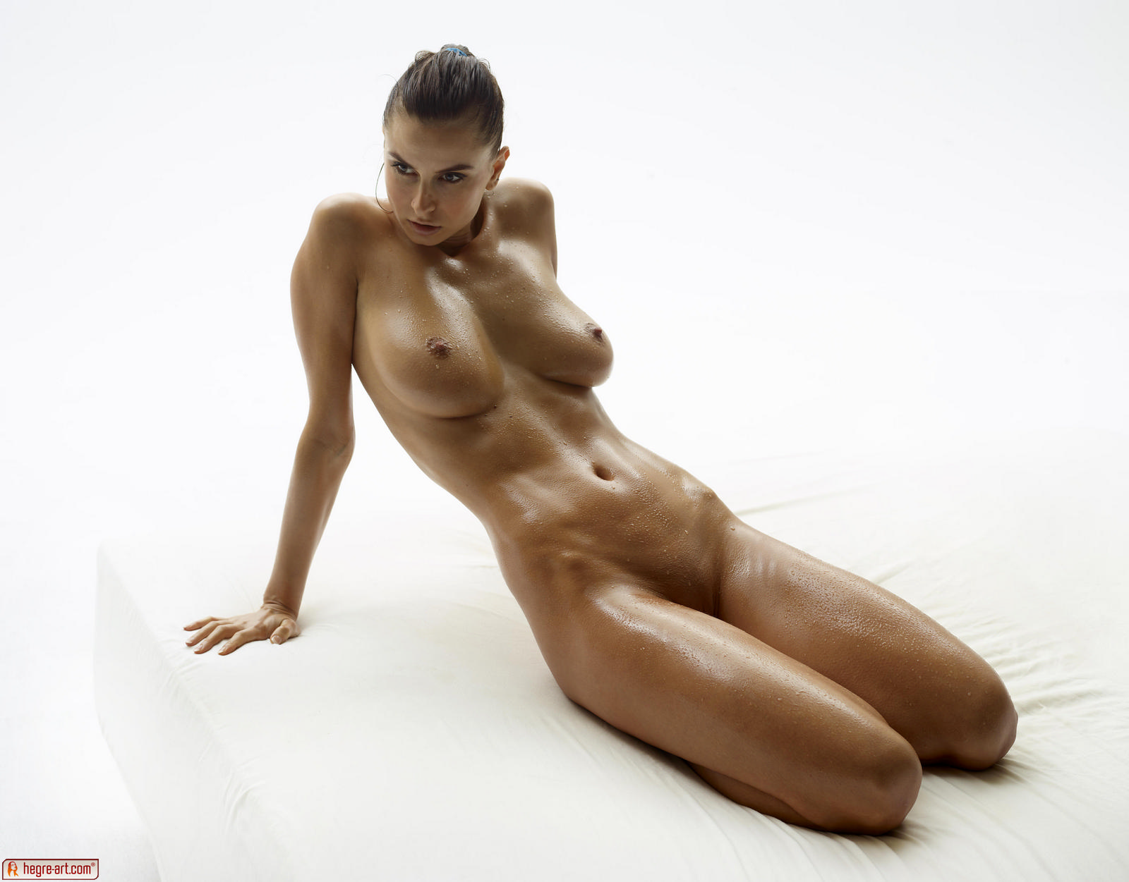 Nude Girl Photo Download
