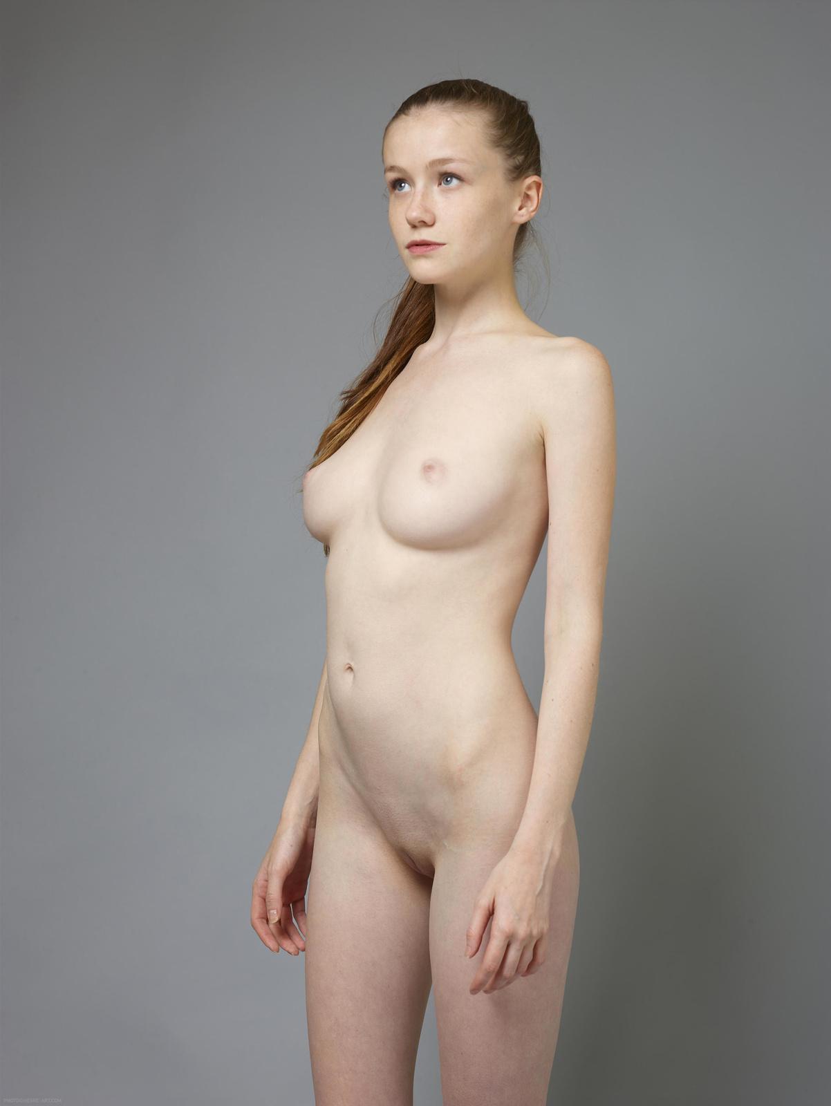 Erotic nude women photos-6865