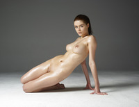 Kloe in Curvaceous by Hegre-Art (nude photo 7 of 16)