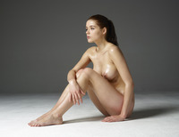 Kloe in Curvaceous by Hegre-Art (nude photo 13 of 16)