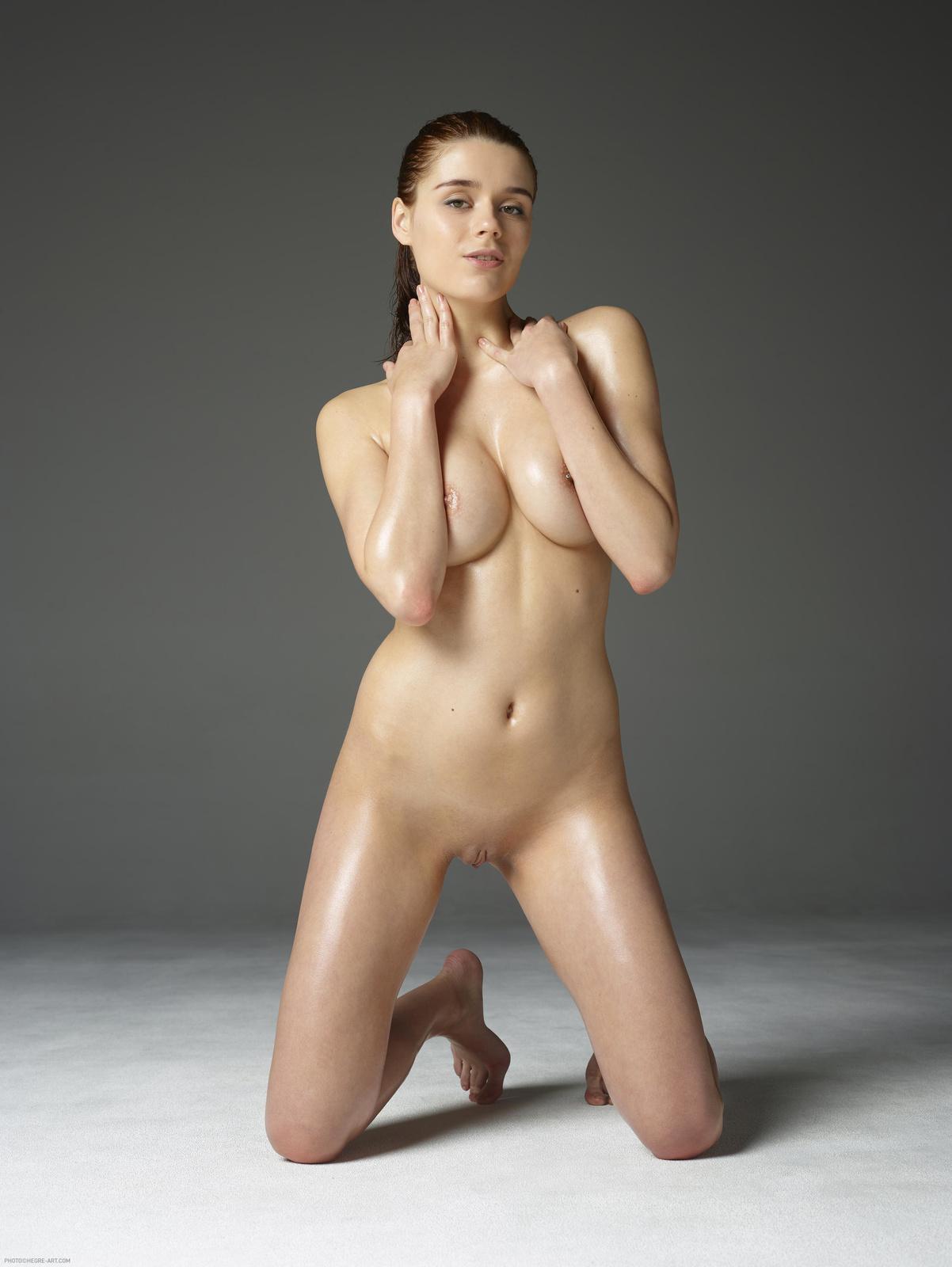 Erotick Video