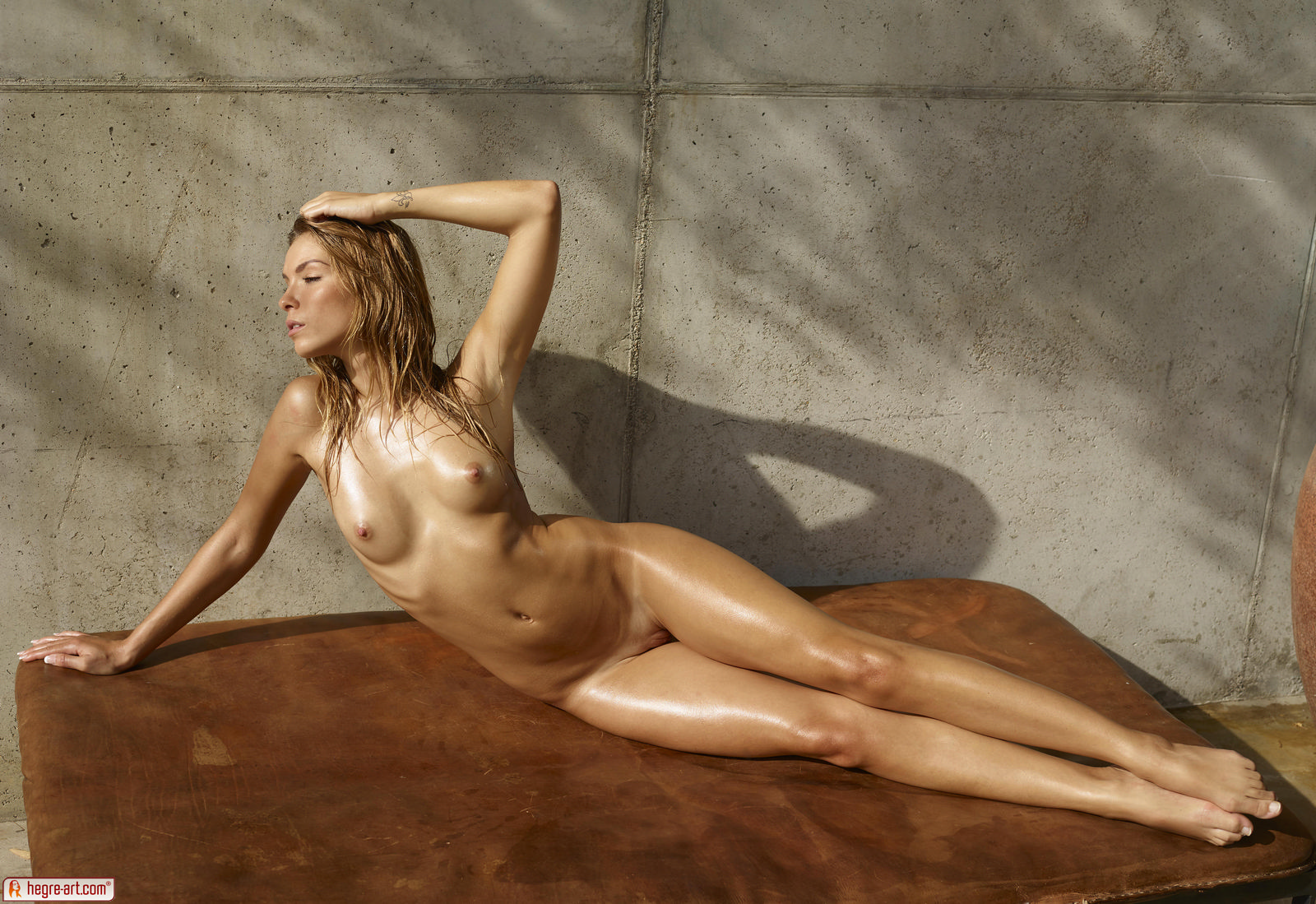 absolutely-amber-nude-pics-bukkake-pic-galleries