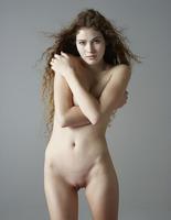 Heidi in Heavenly by Hegre-Art (nude photo 4 of 16)