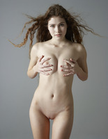 Heidi in Heavenly by Hegre-Art (nude photo 6 of 16)