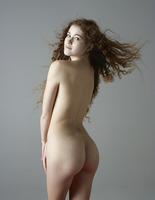 Heidi in Heavenly by Hegre-Art (nude photo 11 of 16)