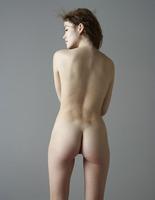 Heidi in Heavenly by Hegre-Art (nude photo 12 of 16)