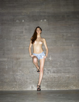 Victoria R in Concrete Nudes by Hegre-Art (nude photo 8 of 16)