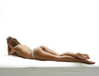 Amber in Hot Bod by Hegre-Art (nude photo 7 of 16)