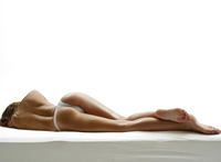 Amber in Hot Bod by Hegre-Art (nude photo 8 of 16)