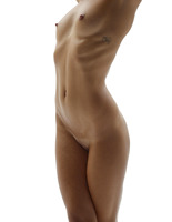 Amber in Hot Bod by Hegre-Art (nude photo 14 of 16)
