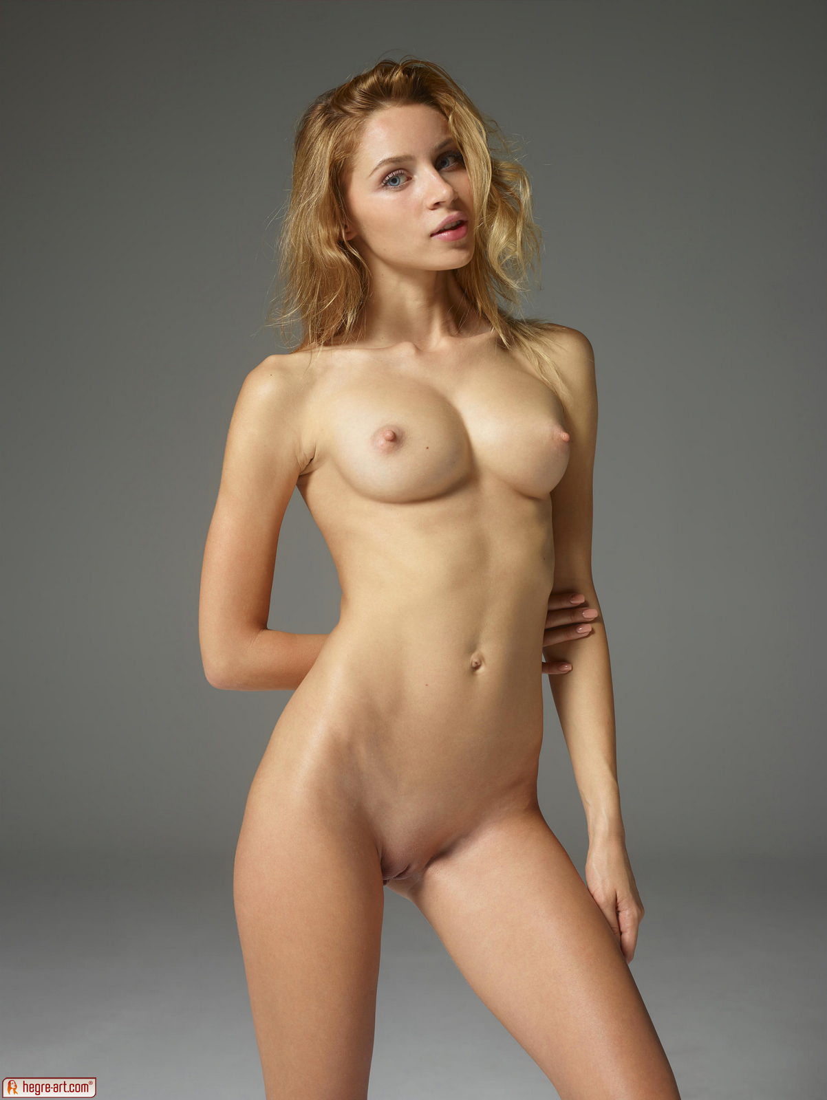 katrina kaif naked in bed