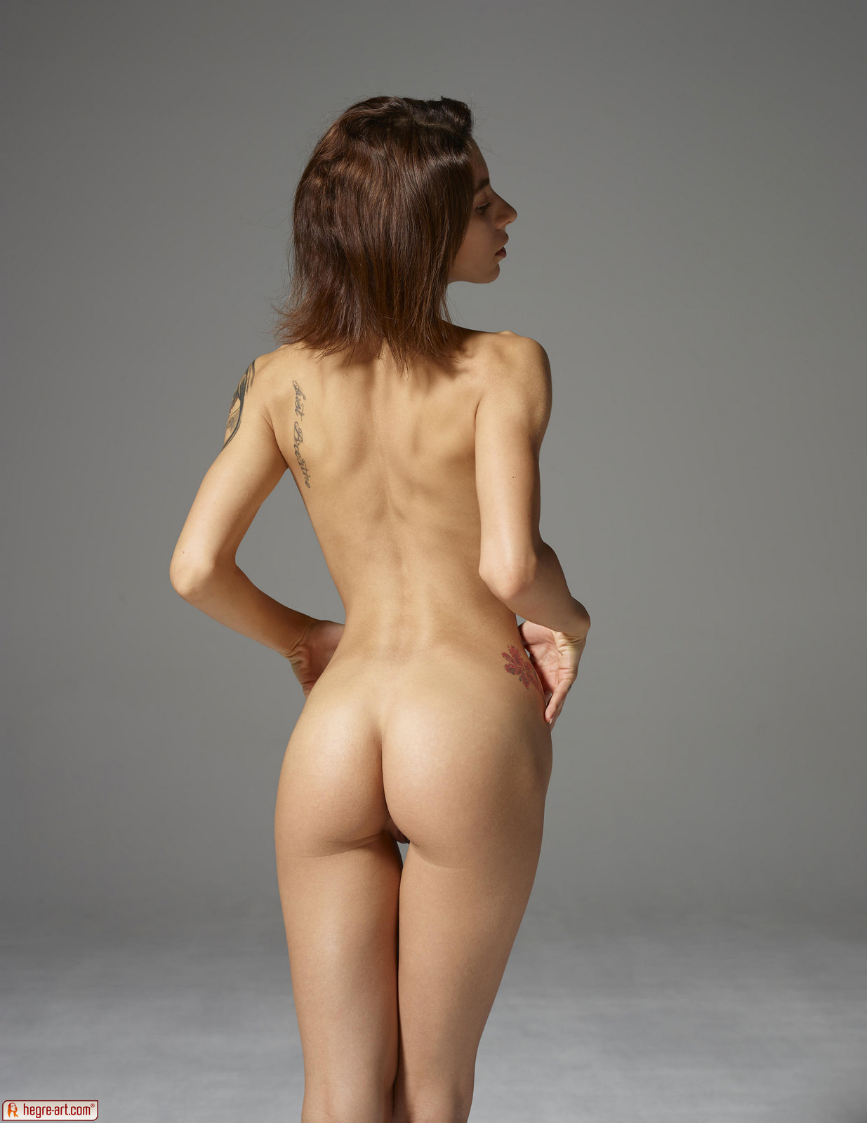 Nude Pix Katerina bukkake video