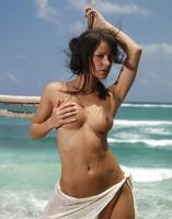 Nude Beauty Melissa (nude photo 16 of 16)