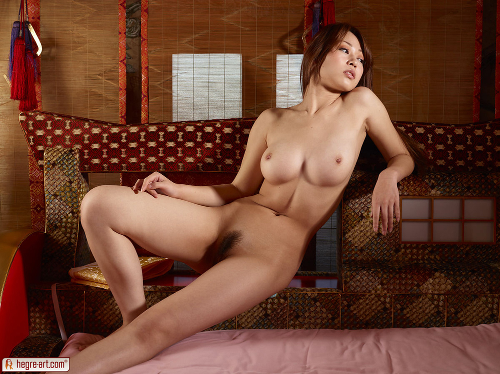 gallery photo sex Asian