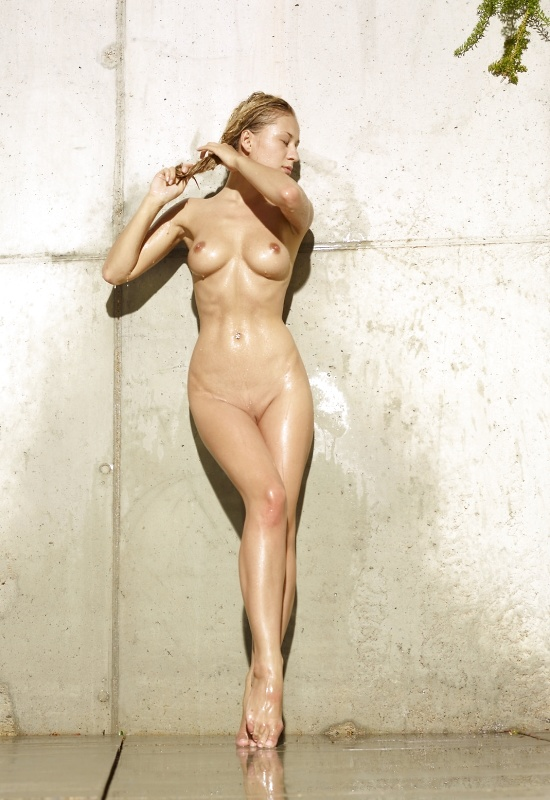 erotic artist The