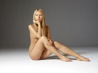 Aleksandra in Baby Face by Hegre-Art (nude photo 1 of 16)