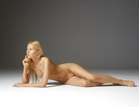 Aleksandra in Baby Face by Hegre-Art (nude photo 6 of 16)