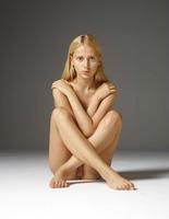 Aleksandra in Baby Face by Hegre-Art (nude photo 7 of 16)