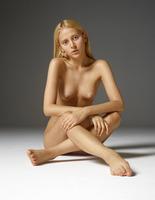 Aleksandra in Baby Face by Hegre-Art (nude photo 10 of 16)