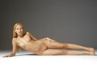 Aleksandra in Baby Face by Hegre-Art (nude photo 13 of 16)