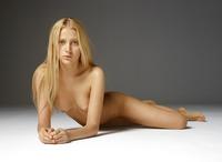 Aleksandra in Baby Face by Hegre-Art (nude photo 14 of 16)