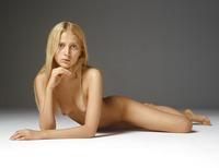Aleksandra in Baby Face by Hegre-Art (nude photo 15 of 16)
