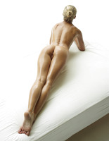 Darina L in Baby Oil by Hegre-Art (nude photo 6 of 16)