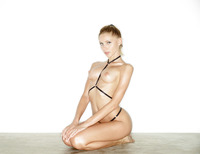 Sonya in Sexy String by Hegre-Art (nude photo 12 of 16)