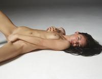 Marika in Dark Russian by Hegre-Art (nude photo 2 of 16)