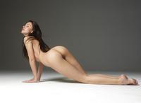 Marika in Dark Russian by Hegre-Art (nude photo 4 of 16)