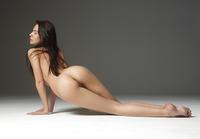 Marika in Dark Russian by Hegre-Art (nude photo 5 of 16)