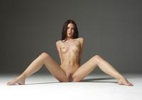 Marika in Dark Russian by Hegre-Art (nude photo 8 of 16)