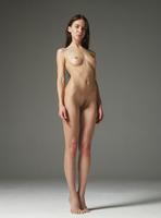 Marika in Dark Russian by Hegre-Art (nude photo 10 of 16)