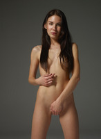 Marika in Dark Russian by Hegre-Art (nude photo 12 of 16)