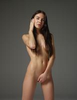 Marika in Dark Russian by Hegre-Art (nude photo 13 of 16)