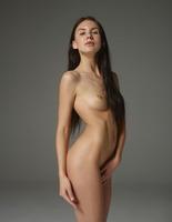 Marika in Dark Russian by Hegre-Art (nude photo 16 of 16)