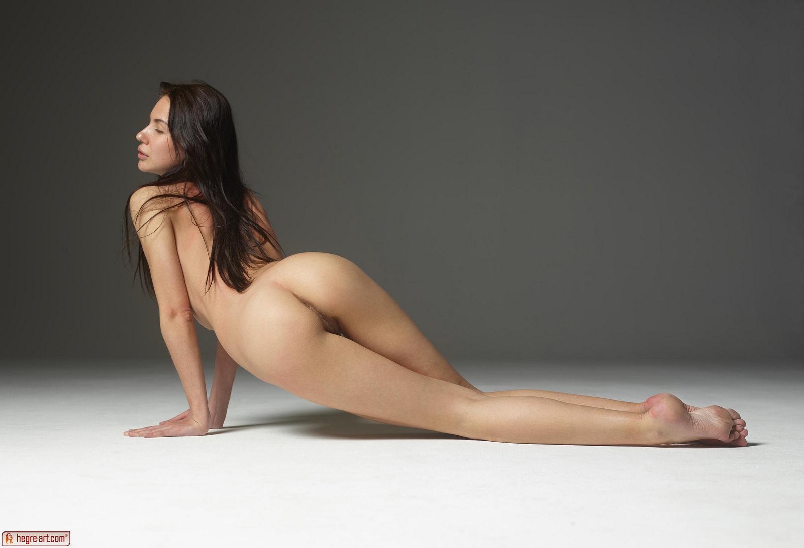 best sites Russian erotic