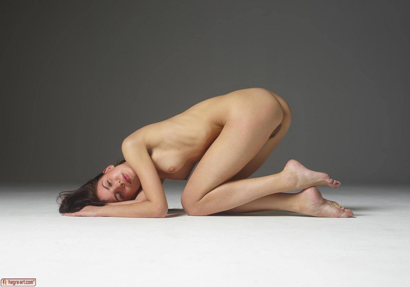 Russian best erotic sites