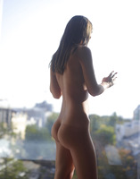 Venus in Window Light by Hegre-Art (nude photo 14 of 16)